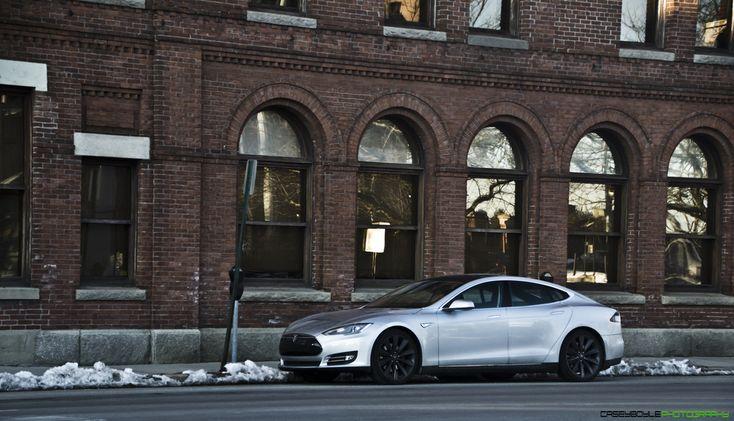 Tesla Model S May Soon Chase Criminals! - http://www.morningnewsusa.com/tesla-model-s-may-soon-chase-criminals-2377217.html
