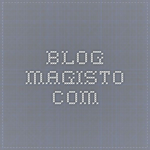 blog.magisto.com