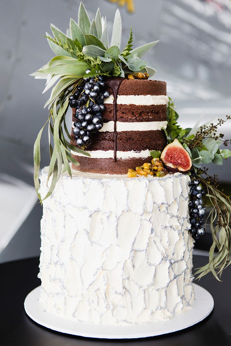 17 best wedding cake images on pinterest | marriage, decorated