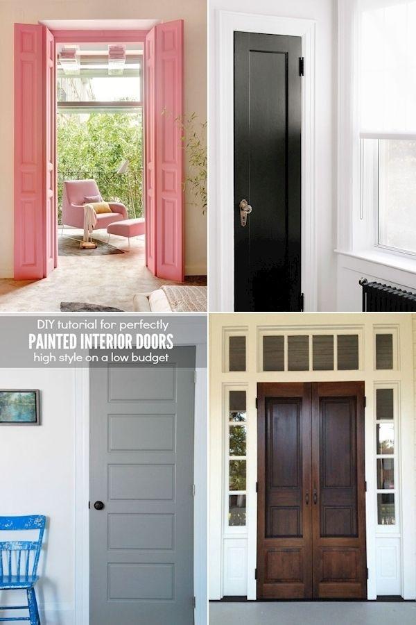 Wood Panel Door Pine French Doors Interior French Door Prices In 2020 French Doors French Doors Interior Doors Interior