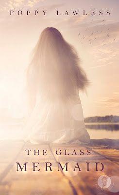 Book Blitz: The Glass Mermaid