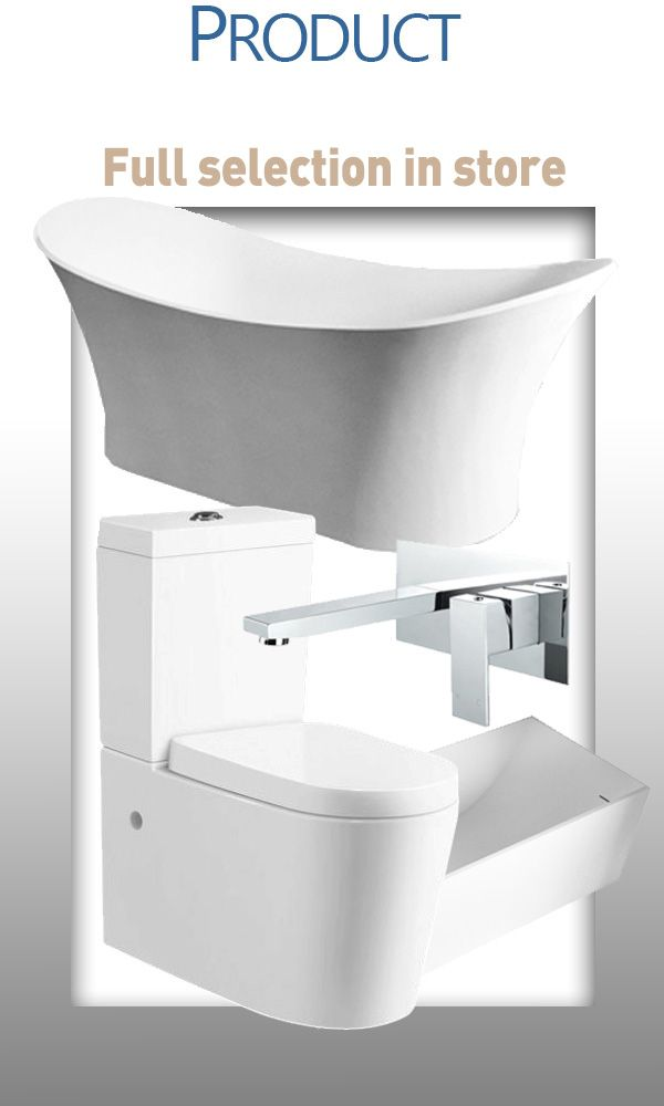 bathroom renovation perth is offering you the latest collection of bathroom accessories there are several