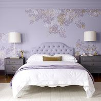 purple bedrooms on pinterest purple bedroom decor bedroom colors
