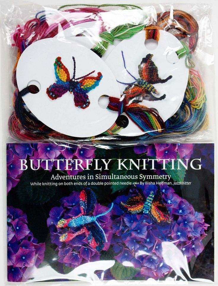 90 best art craft books images on pinterest craft books jazzknitting butterfly book fandeluxe Gallery