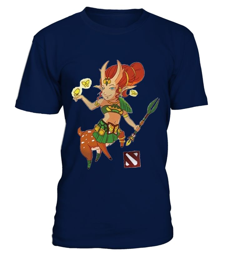 DOTA 2 Enchantress  funny video game shirts, video game shirts, video game tee shirts #videogame #videogameshirt #videogamequotes #hoodie #ideas #image #photo #shirt #tshirt #sweatshirt #tee #gift #perfectgift #birthday #Christmas