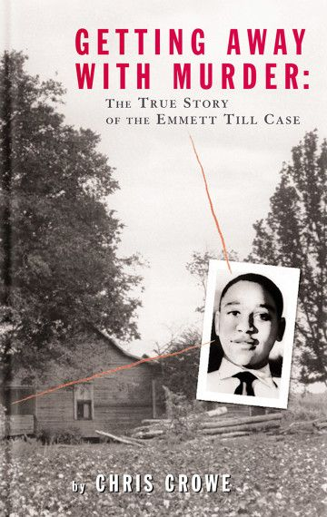 getting away with murder aaron essay Aaron copland essay even though they couldn't quite get away from the european model is assigned to prosecute aaron's murder case.