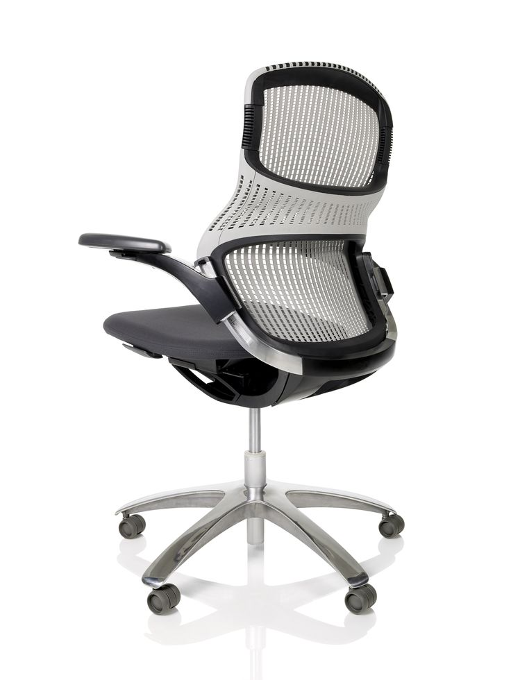 9 best Knoll Office Chairs | Bureaustoelen images on Pinterest ...