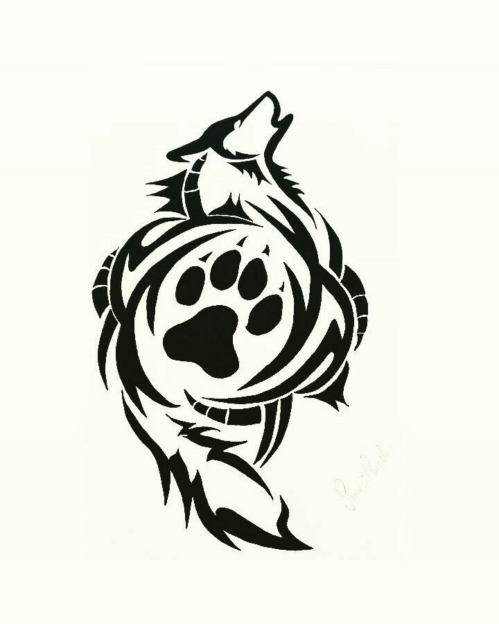 We will be known forever by the tracks we leave🌌 #spiritanimal #wolfpack #alfawolf #nativeart #nativeamericanhistory #suchaninterestinghistory #loveit #inspired #tattoo #tattooart #dreamer #drawnbyme #blackandwhitepic #pengame💪 #handdrawn #blackandwhite #inspirationart #artoftheday #inspiration #instaart #art #sketching #donebyme #freetime #metime #graphicart #sketchday #simpledrawing #designlife #penandpageday
