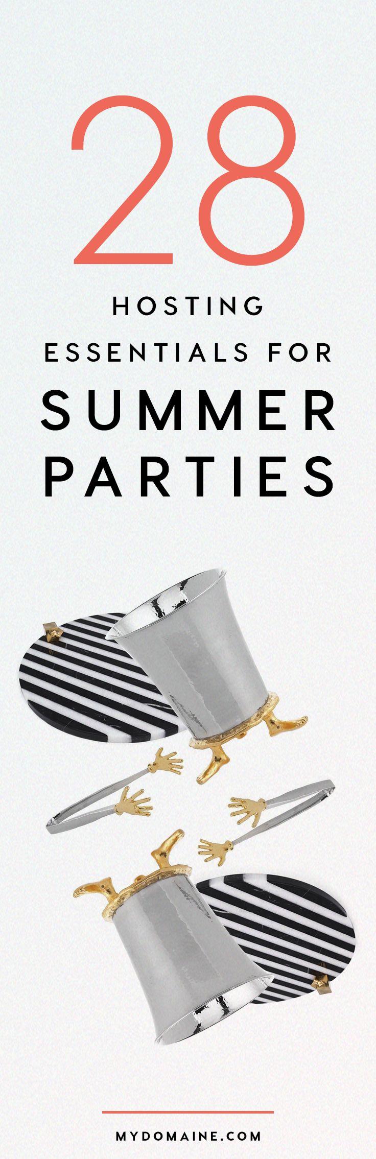 Best 20+ Tabletop accessories ideas on Pinterest | Dinnerware ...