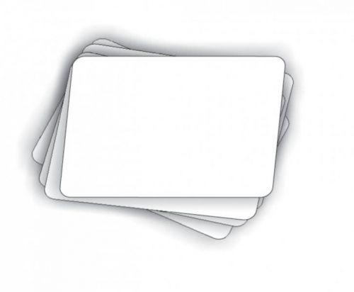 """CHEERY LYNN DESIGN S112 - FOAM SHEETS - 108 x 146 mm Foam til bruk på de disene med mye detaljer. Gjør det enklere å få ut papiret men også til bruk ved shimmer kartong eller til stoff.CHEERY LYNN DESIGN. Pakken inneholder nå 8 ark i pakken.Size: 4 1/4"""" x 5 3/4"""" (108mm x 146mm)  The Crafter Foam sheets are adhesive backed. They may be used for our die cut plates by simply die cutting them out of a piece of the foam, peeling the adhesive liner away and applying them to the face of a d..."""