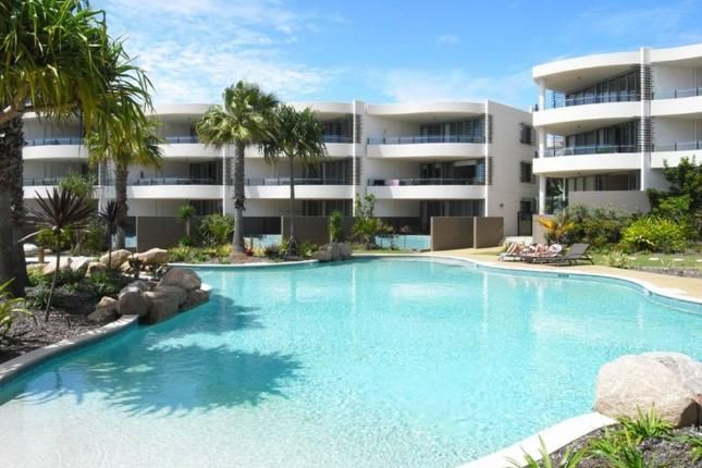 COTTON BEACH ROOFTOP 55 | Casuarina, NSW | Accommodation $147 6 ppl min 3 night linen supplied