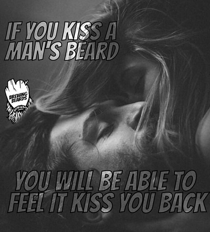 Badass Tattoo Quotes For Guys: 727 Best Badass Beards And Tattoos Images On Pinterest