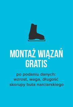 Mężczyzna - Ski24.pl – Twój sklep internetowy z nartami.