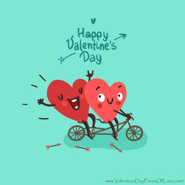 Valentinstag 2019 Valentinstag 2019 Datum Valentinstag 2019
