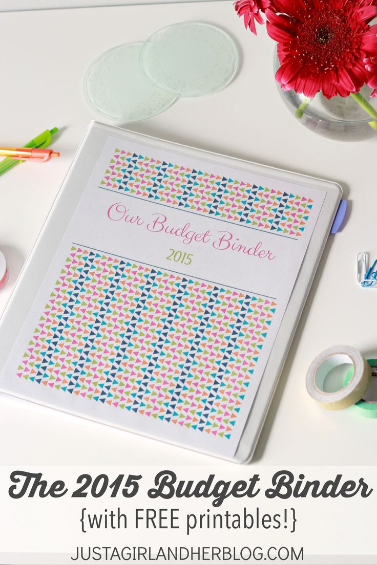 38 best Free Printables at Just a Girl and Her Blog images on ...