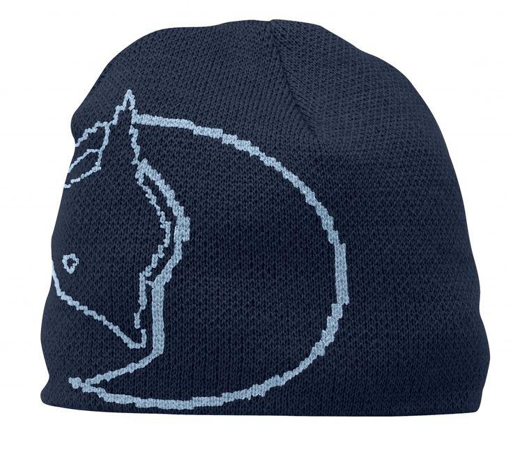 Fjellreven Calvin Hat - Luer, caps og hatter - Dame