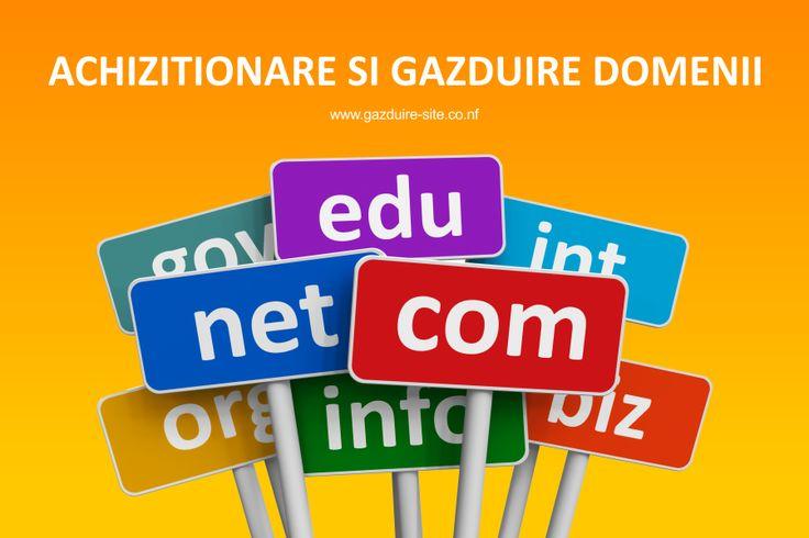 Alege ce e mai bun pentru tine: Gazduire online: www.gazduire-site.co.nf si web design: www.lovedigital.ro
