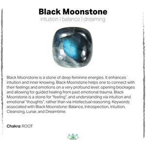 Black Moonstone Card-01.png