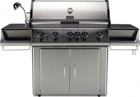 1000 Ideas About Gas Bbq On Pinterest Natural Gas Bbq