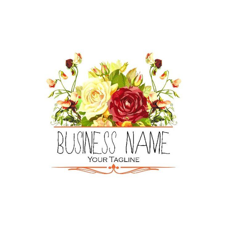 Excited to share the latest addition to my #etsy shop: Beautiful floral logo #customlogodesign #premadelogo #florallogo #flowerlogo #businesslogo #femininelogo #etsy #etsyshop #etsyseller #etsystore #business #businesslogo #smallbusiness #flowers #flowershop #jewelry #love #photooftheday  http://etsy.me/2EgAPTH