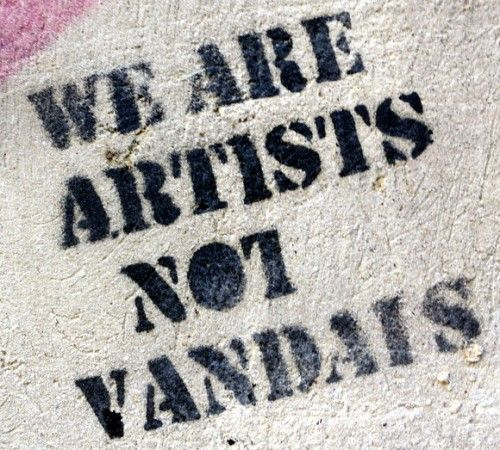 best my half images lao tzu quotes graffiti in nafplio about how graffiti is actually art not vandalism