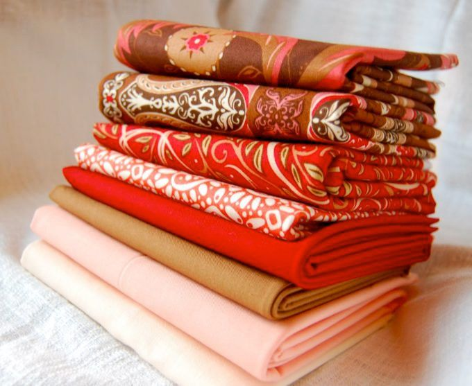 """More""""Curtains repairs, Alterations, hamming,shorten ,join length Tailors, Curtain , Seamstress Tokkie"""