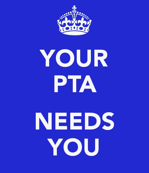 Image result for help pta
