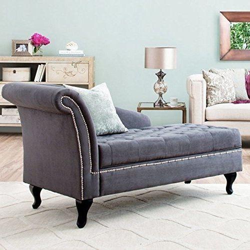 15 inspirationen chaise lounge stuhle mit speicher fur chaiselongue mit stauraum sofa