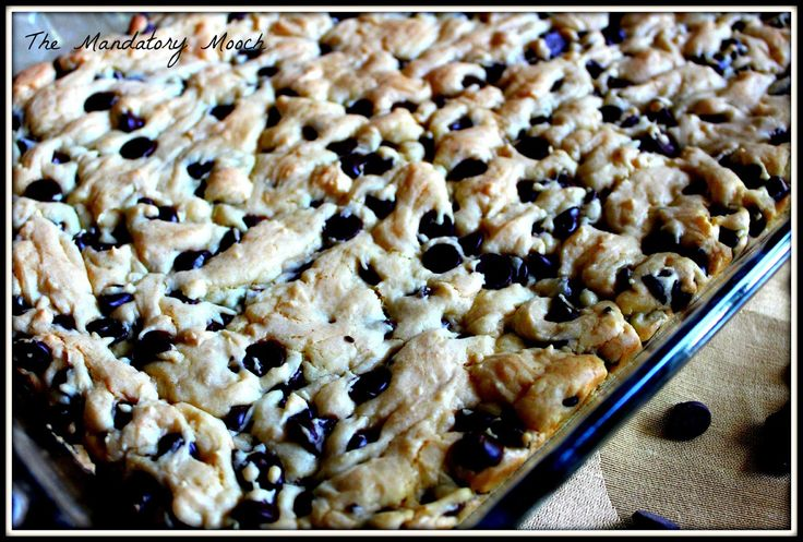 Needing a quick and easy dessert for a last minute gathering? This is my new favorite fix. This cookie cake can be made quickly to plea...