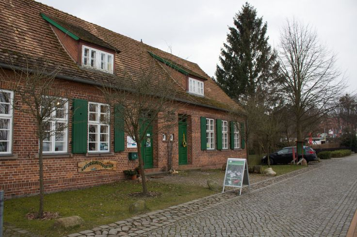 Nabu Schwerin