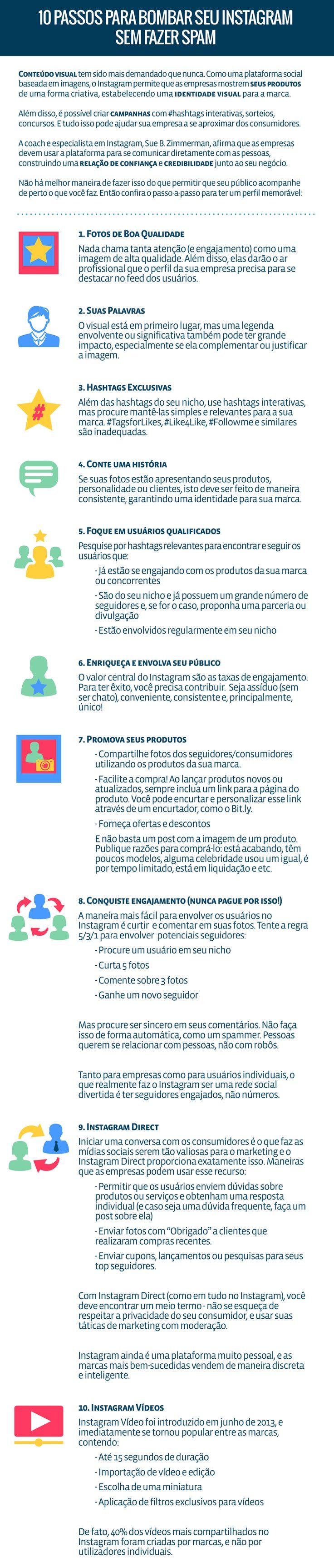 instagram-marketing-dicas                                                                                                                                                                                 Mais