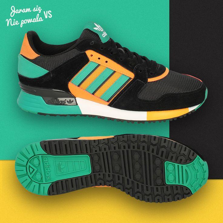 W klimacie retro runningu - fajne? #adidas http://sklep.sizeer.com/adidas-zx630-meskie-buty-buty-lifestyle,plec,MM,B,BL,291575509.bhtml
