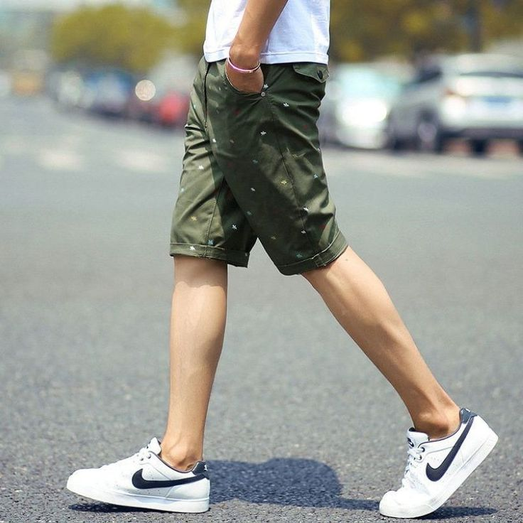 Gorgeous 42 Best Men's Casual Outfits for Summer Ideas https://clothme.net/2018/02/24/42-best-mens-casual-outfits-summer-ideas/