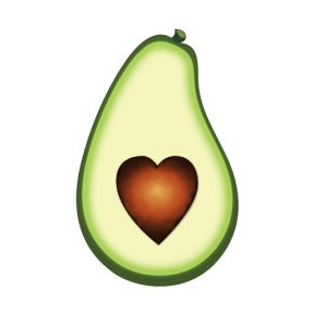 Ex-Googlers Launch Avocado, An App For Couples Backed By Baseline, General Catalyst, And Lightspeed