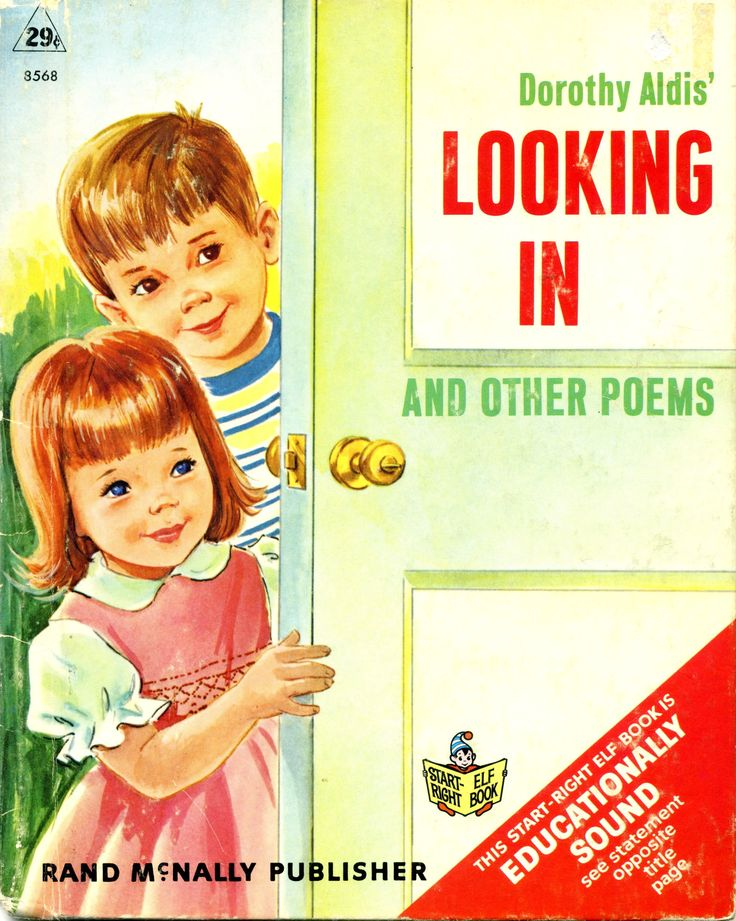 136 best Retro Books 2 images on Pinterest Children books, Kid - copy children's abc coloring pages
