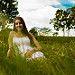 #Proezas #Photo #fotografía #Canont3i #Canon #Camara #Foto #Green #blue #Exposición #Photography #Baby #Pregnancy