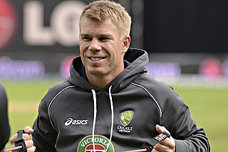 """Warner has tarnished Australian cricket: Vaughan """"Unfortunately David Warner has tarnished the whole Australia cricket team. People are talking about him but the whole network, structure, captain, management, supporters, are all tarred with the same brush because of what that one individual has done to the team."""" Read more: http://www.smh.com.au/sport/cricket/warner-has-tarnished-australian-cricket-vaughan-20130613-2o5bv.html#ixzz2W3aQQd80"""