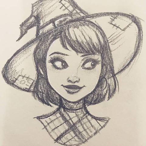 Learn To Draw Manga
