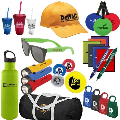 The 25+ best Promotional giveaways ideas on Pinterest ...