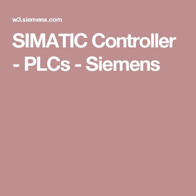 50 best PLC programming images on Pinterest Plc programming - plc programmer sample resume