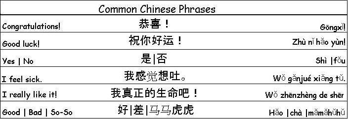 Learn Mandarin Chinese // Learn Chinese While You SLEEP ...