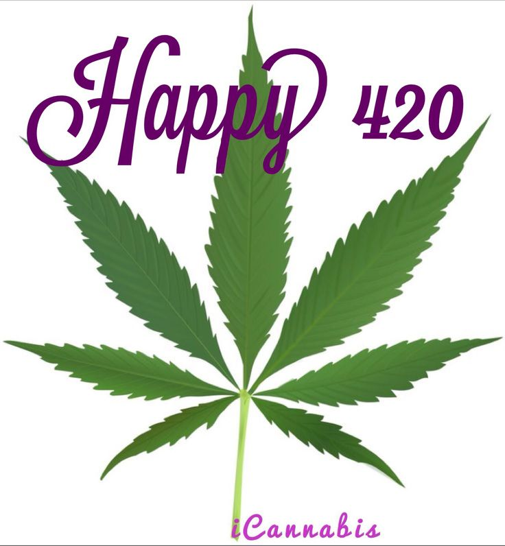 #iCannnabis