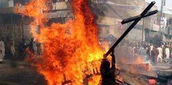 Estudo global revela novo aumento da perseguição religiosa