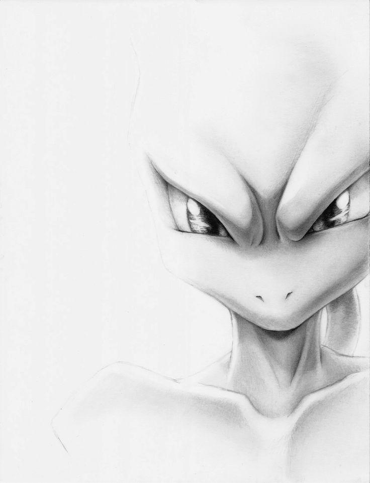 Alternative Pokemon Art: Photo