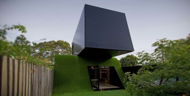 feeldesain-Hill-House-Andrew-Maynard-Architects-1