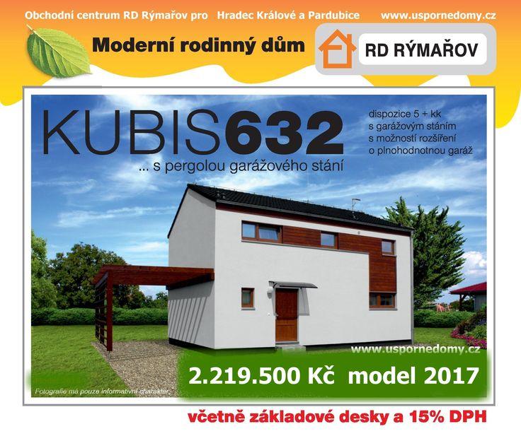 RD rýmařov ekonomické stavby, elvný dům na klíč, www.uspornedomy.cz,