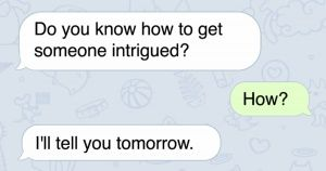14text gems from the gurus ofsarcasm