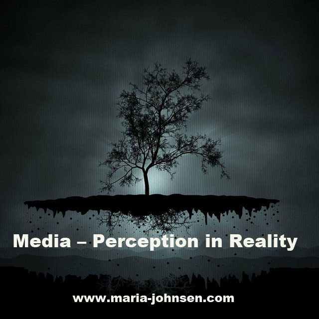 Media - Perception in Reality | Multilingual SEO Blog