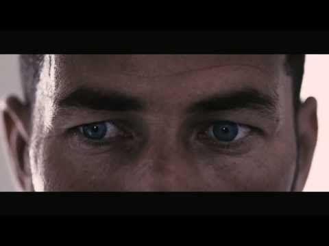 SALVO - trailer HD