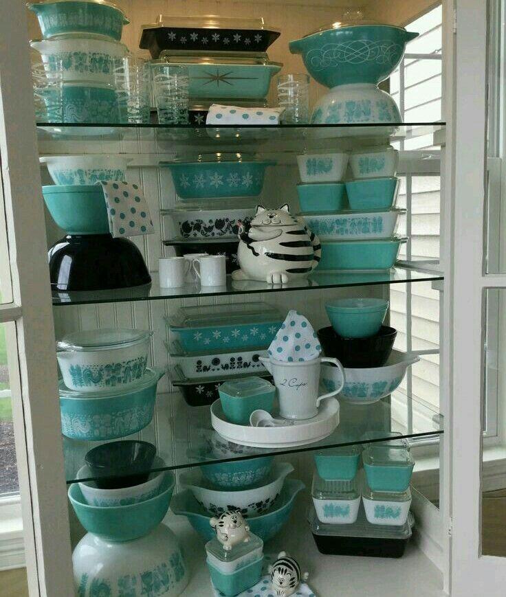 Best 25 Turquoise Kitchen Decor Ideas On Pinterest Turquoise Kitchen Teal Kitchen Decor And